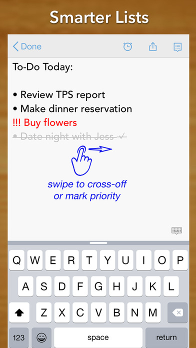 download Notes for Dropbox apps 3