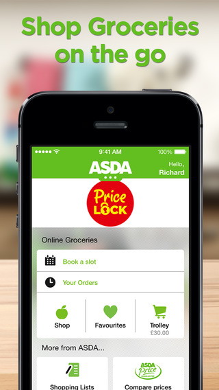 It's a great way to get notifications on any relevant roles when they become available. In the constantly pioneering, growing and wonderful world that is Asda, it shouldn't be long. Below we have outlined the typical application process for the different types of roles we offer so you know what to expect.