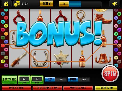 Как выбрать онлайн казино