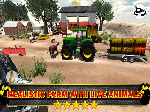 spiele kostenlos traktor fahren
