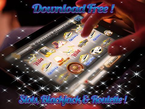 cleopatra online slot royal roulette
