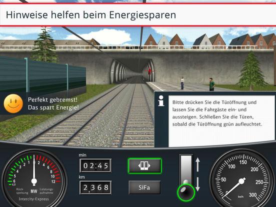 partnervermittlung test Wilhelmshaven