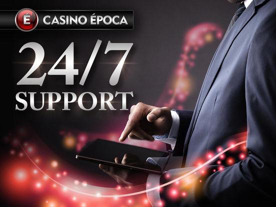 Basta Casino Moons Online
