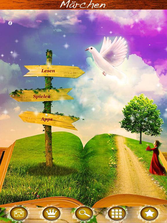 Märchen für Kinder und Erwachsene - Alte Geschichten neu entdecken ...