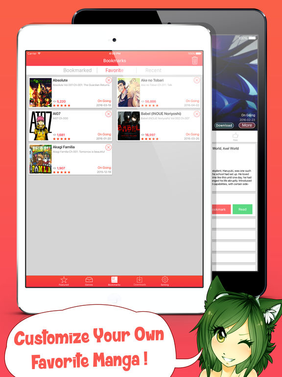 Manga Reader Best For Search Read And Download Av Thua Ha