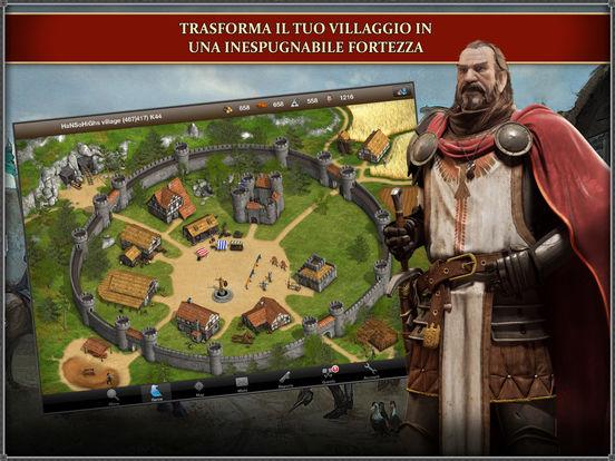 Trucchi Tribals Tribal Wars
