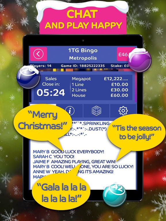 gala bingo games