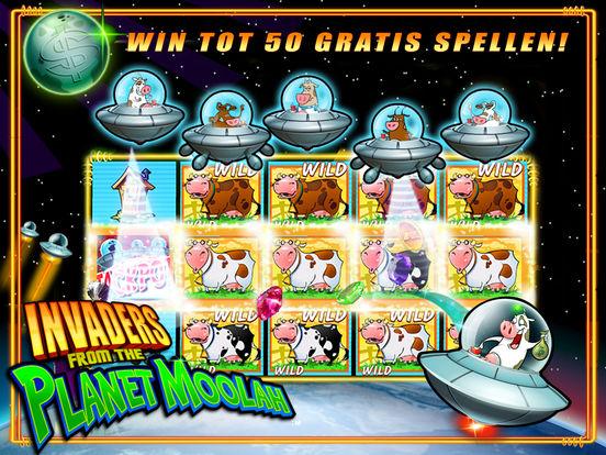 jackpot party casino slots free online spiele jetztspielen de