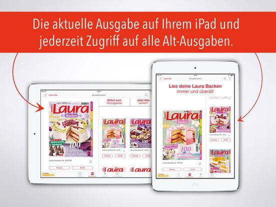 Kochen Und Backen App backen alles rund ums kochen und backen on the app store
