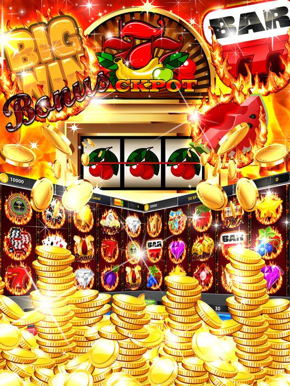 online casino eu sizzling hot slots