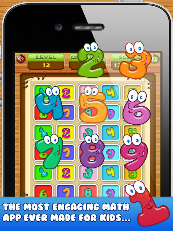 Funbrain - Trivia Game Screenshots