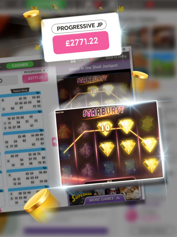 online slots for real money domino wetten
