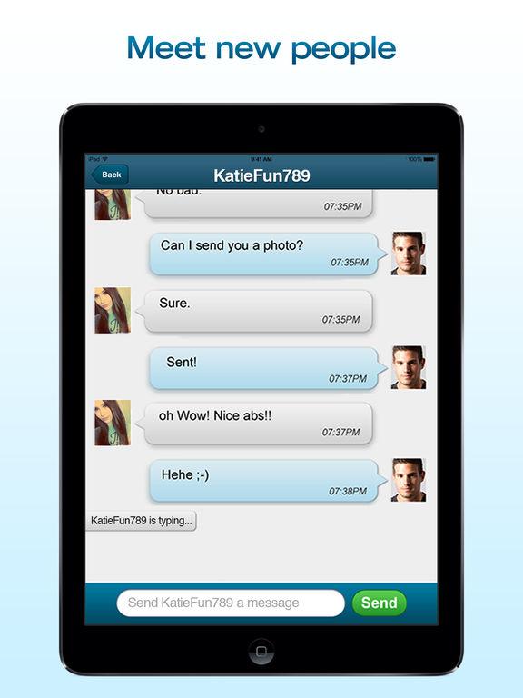 beste dating apps gratis