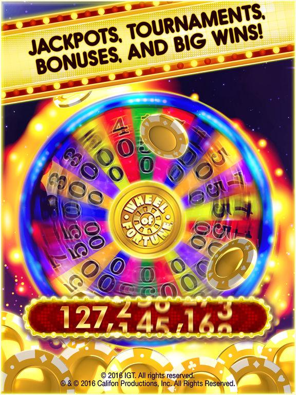 online slot games for money casino games gratis