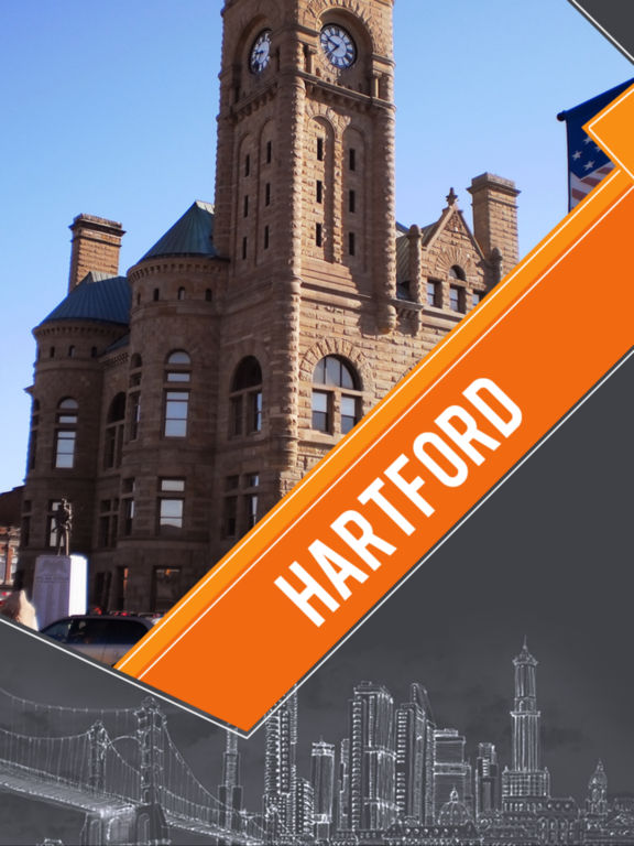 hartford city paper Forest resources llc, acquired by new-indy in 2015, includes hartford city paper, hartford city paper recycling and ivex specialty paper since 1990.