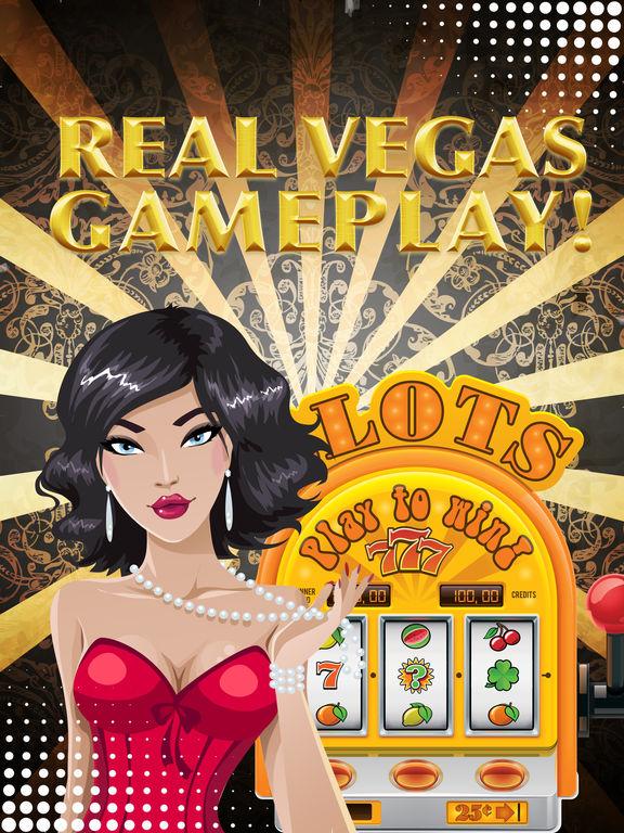 jackpot party casino slots free online king spiele