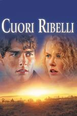 Cuori Ribelli - poster227x227