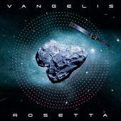 Rosetta / Vangelis