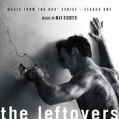 The Leftovers/レフトオーバーズ
