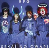 RPG - Single