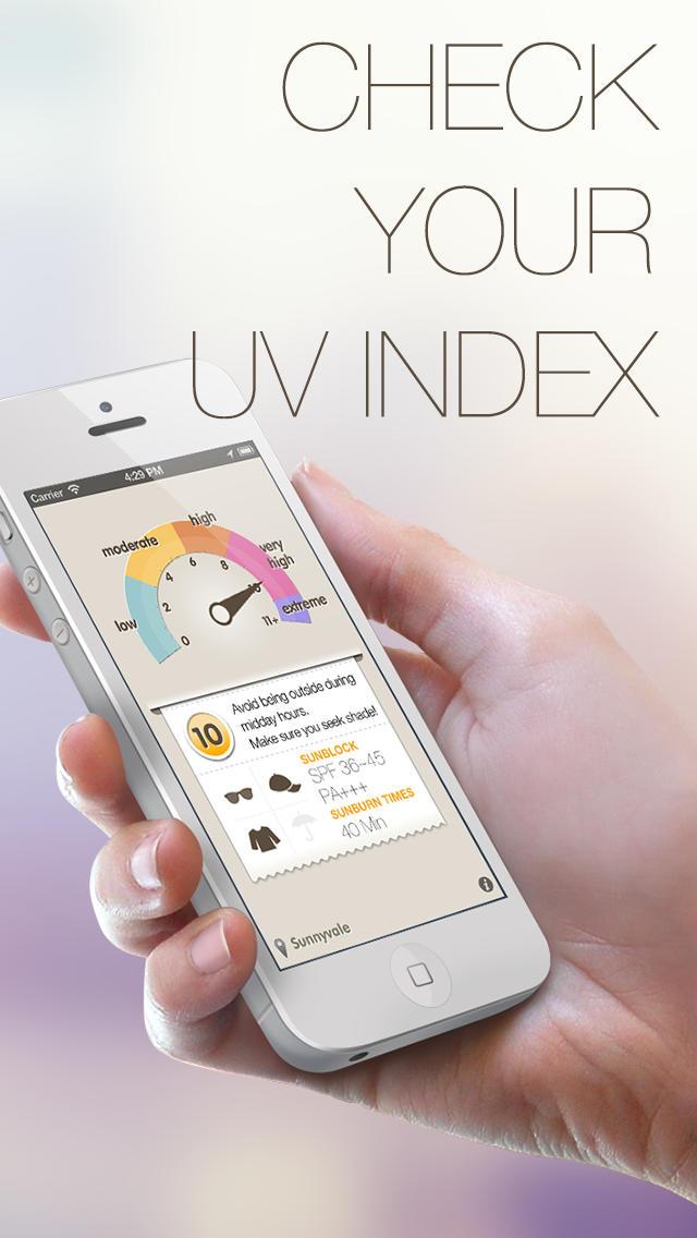 2014年8月15日iPhone/iPadアプリセール 画像合成ツール「PhoartMIX」が値下げ!
