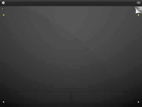 http://a3.mzstatic.com/jp/r30/Purple/v4/84/ea/7b/84ea7b04-56fe-f3d9-ce02-1ec0f31b3df1/screen480x480.jpeg