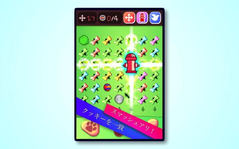 2016年2月25日Macアプリセール ライフスタイル・トラッカーアプリ「Taptile Timetracking」が値下げ!