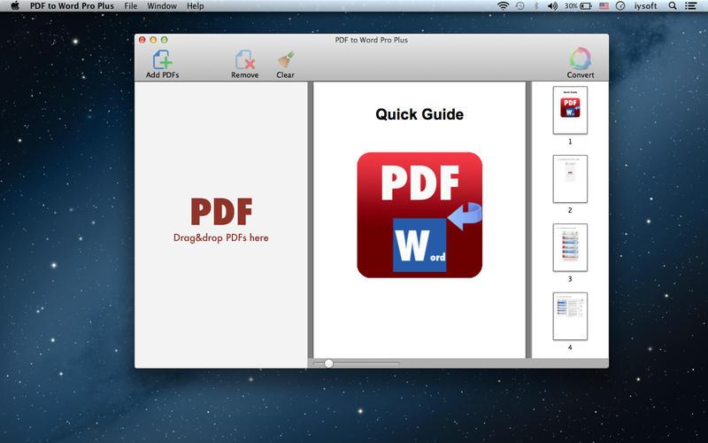 2015年10月30日Macアプリセール ページ作成デザインコレクションアプリ「Swift Publisher 4」が値下げ!