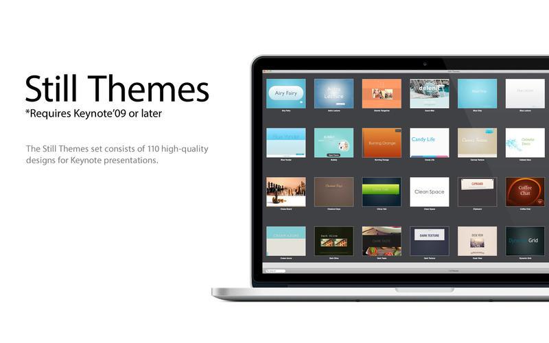 2014年11月29日Macアプリセール 高性能なスキャナーアプリ「Prizmo 3」が値下げ!
