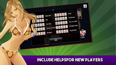 http://a3.mzstatic.com/jp/r30/Purple1/v4/01/4f/62/014f621e-e27e-4ab0-9028-7931642fe39d/screen406x722.jpeg