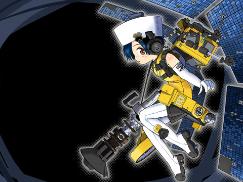 http://a3.mzstatic.com/jp/r30/Purple1/v4/04/03/e6/0403e66f-2185-0612-c079-2ea1af6c47a7/screen480x480.jpeg