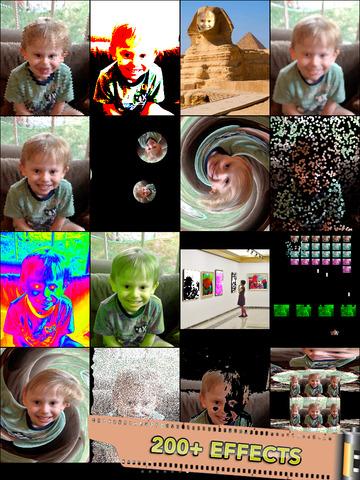 http://a3.mzstatic.com/jp/r30/Purple1/v4/0b/13/da/0b13da6d-32f2-3009-9100-32e7e3dd5ebe/screen480x480.jpeg