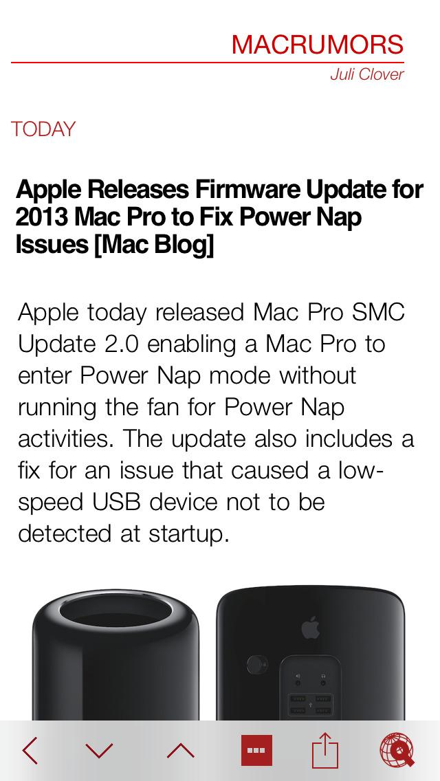 2016年4月22日iPhone/iPadアプリセール ピクチャー修正/補正加工処理アプリ「TuneFace」が無料!
