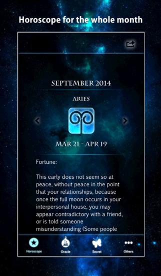 2014年10月19日iPhone/iPadアプリセール タスク管理ツール「UNILIST」が無料!