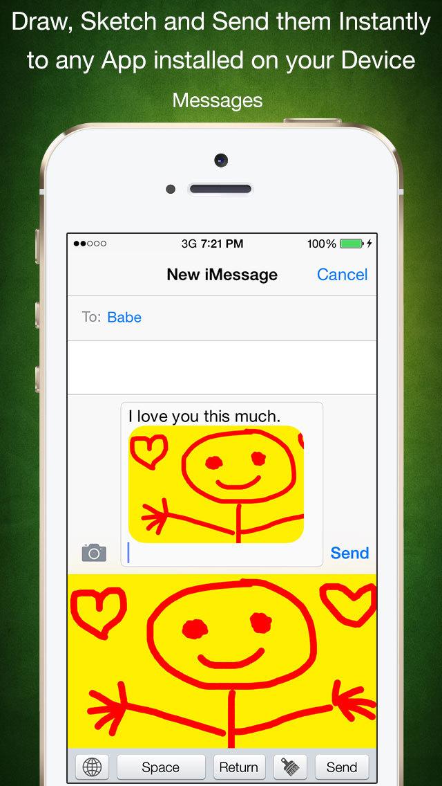 2015年9月20日iPhone/iPadアプリセール 位置情報追跡・記録管理アプリ「PinThis Place」が無料!