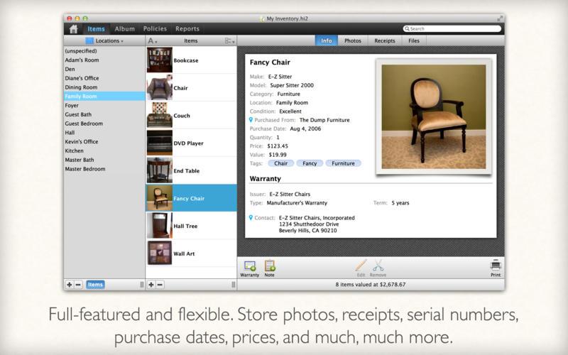 2014年9月15日Macアプリセール ビデオファイル変換ツール「Video Converter Pro」が値下げ!