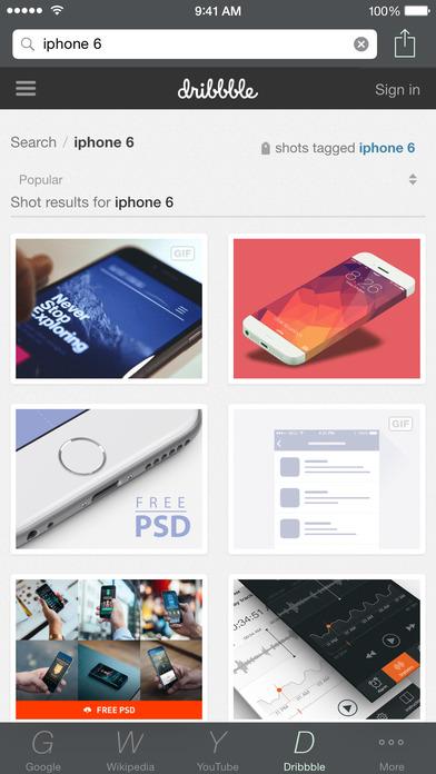 2017年5月11日iPhone/iPadアプリセール デイリー・ノートアプリ「デイグラム」が無料!