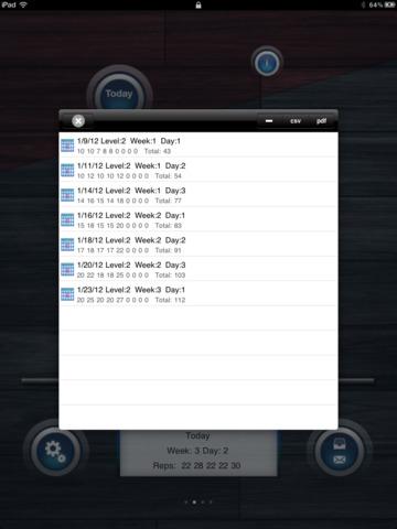 http://a3.mzstatic.com/jp/r30/Purple1/v4/29/18/3d/29183d8f-7fdd-7cad-2ba0-e71391a6f58f/screen480x480.jpeg