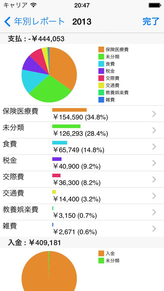 http://a3.mzstatic.com/jp/r30/Purple1/v4/3b/f2/78/3bf278a5-4b62-e2ab-537a-3ccb31599835/screen1136x1136.jpeg