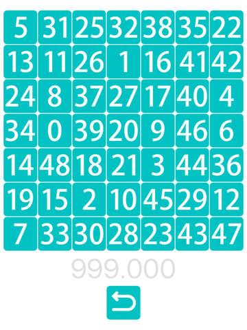 http://a3.mzstatic.com/jp/r30/Purple1/v4/3c/7f/00/3c7f00c8-6f2a-91f0-ec77-c00ed0432dfa/screen480x480.jpeg