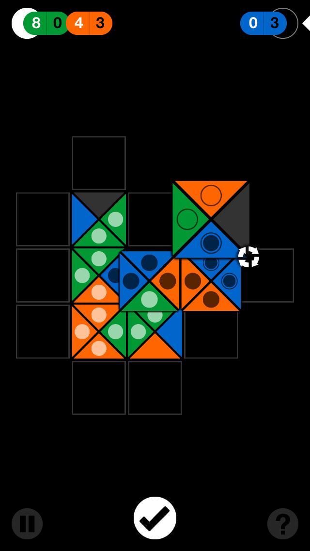 http://a3.mzstatic.com/jp/r30/Purple1/v4/48/59/6c/48596cb0-2c02-40a6-3e0b-bf9a25bc752f/screen1136x1136.jpeg