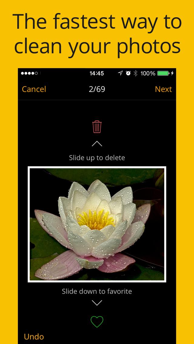 http://a3.mzstatic.com/jp/r30/Purple1/v4/4c/16/58/4c1658a1-94d0-ace6-d733-73cb5b84ffc6/screen1136x1136.jpeg