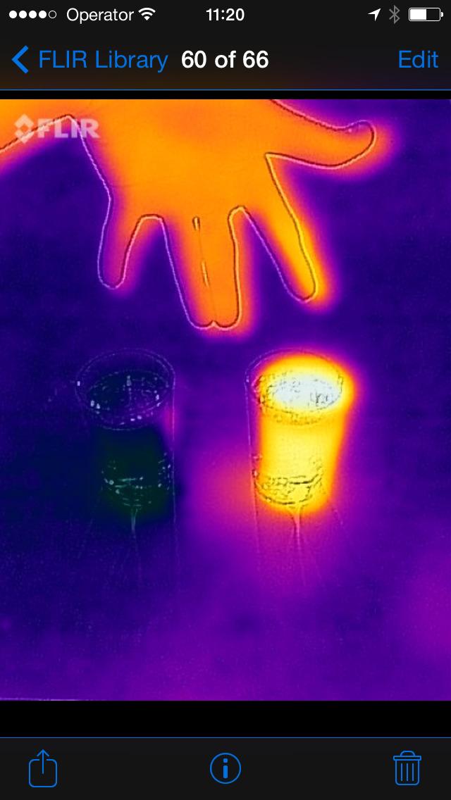 http://a3.mzstatic.com/jp/r30/Purple1/v4/59/6c/83/596c8359-690e-f92d-a1ba-5b79d8f5e2e5/screen1136x1136.jpeg