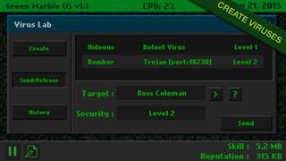 http://a3.mzstatic.com/jp/r30/Purple1/v4/68/47/59/68475932-5c2e-bea0-e2d8-8f6846b17515/screen320x320.jpeg