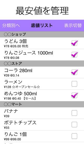 2014年12月21日iPhone/iPadアプリセール 印象的なムービーを撮れる特殊カメラアプリ「Miew」が無料!