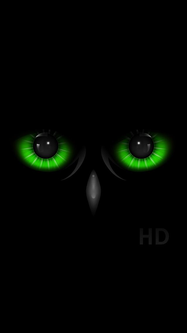 http://a3.mzstatic.com/jp/r30/Purple1/v4/79/d3/92/79d392fb-3081-54a8-8040-c10c0acee5de/screen1136x1136.jpeg