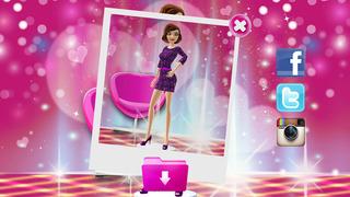 http://a3.mzstatic.com/jp/r30/Purple1/v4/7c/88/f2/7c88f20e-d9a1-866a-d42b-b8ba03d957a7/screen320x320.jpeg