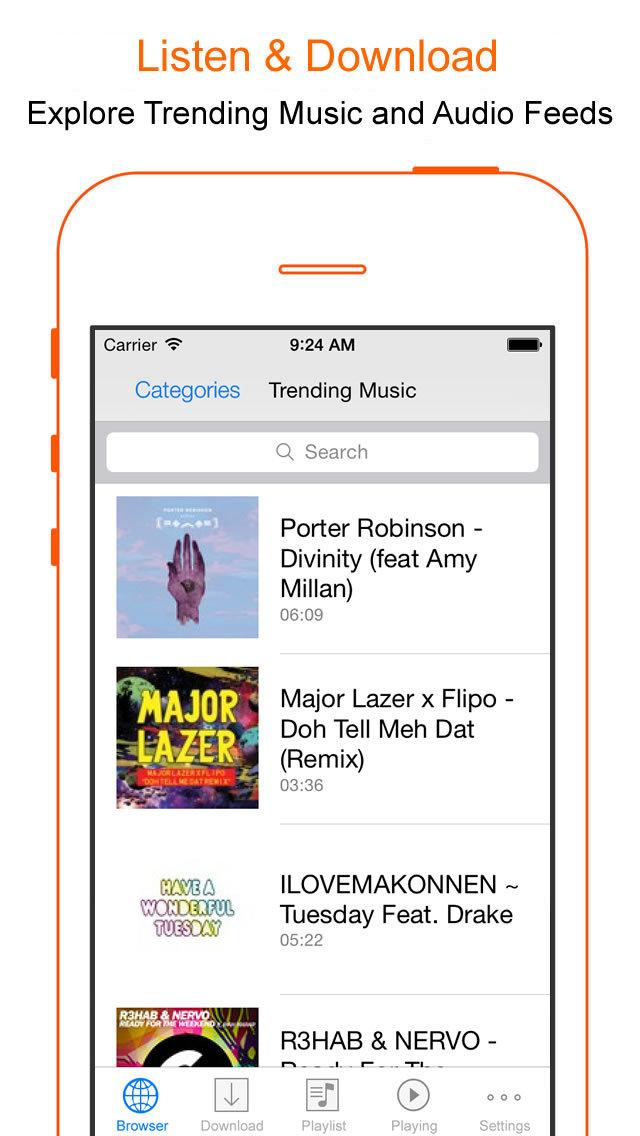 2014年11月5日iPhone/iPadアプリセール 文字音声入力アプリ「アクティブボイス」が無料!