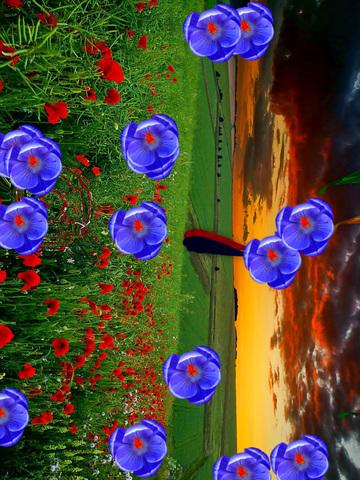 http://a3.mzstatic.com/jp/r30/Purple1/v4/90/2d/b8/902db821-aaab-a5a8-d52f-49e9bb52eeb4/screen480x480.jpeg