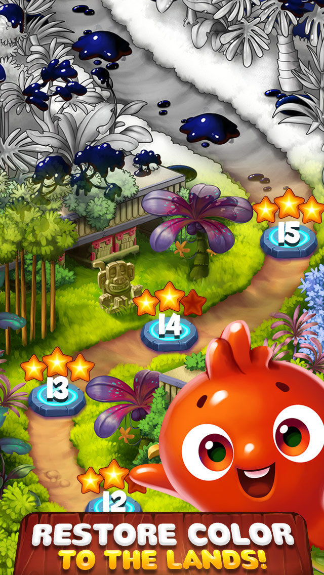 http://a3.mzstatic.com/jp/r30/Purple1/v4/92/59/bb/9259bb7c-6279-0bd0-acb6-39f00e217c6f/screen1136x1136.jpeg